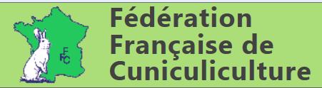 Fédération Française de Cuniculiculture