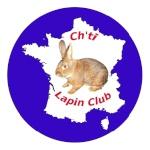 Chti Lapin Club
